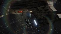 Star Wars 1313 - Screenshots - Bild 9