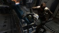 Star Wars 1313 - Screenshots - Bild 13