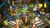 Dream Pinball 3D II - Screenshots - Bild 6