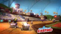 LittleBigPlanet Karting - Screenshots - Bild 2