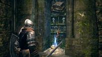 Dark Souls: Prepare to Die Edition - Screenshots - Bild 8