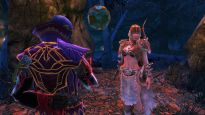 Neverwinter - Screenshots - Bild 17