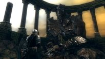 Dark Souls: Prepare to Die Edition - Screenshots - Bild 9