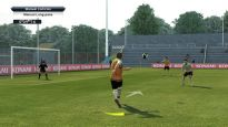 Pro Evolution Soccer 2013 - Screenshots - Bild 23