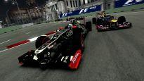 F1 2012 - Screenshots - Bild 12