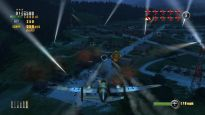 Dogfight 1942 - Screenshots - Bild 2