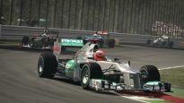 F1 2012 - Screenshots - Bild 1