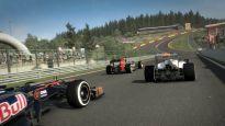 F1 2012 - Screenshots - Bild 8
