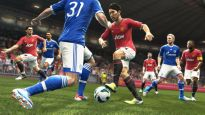 Pro Evolution Soccer 2013 - Screenshots - Bild 2