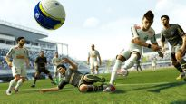 Pro Evolution Soccer 2013 - Screenshots - Bild 4