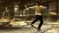 Tony Hawk's Pro Skater HD - Screenshots - Bild 6
