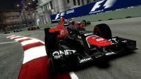 F1 2012 - Screenshots - Bild 14