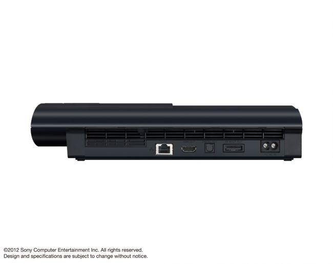 PlayStation 3 Super Slim - Screenshots - Bild 6