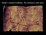 La-Mulana - Screenshots - Bild 2