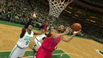 NBA 2K13 - Screenshots - Bild 4