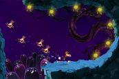 Rayman Jungle Run - Screenshots - Bild 2