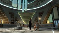 007 Legends - Screenshots - Bild 1
