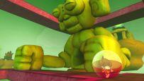 Super Monkey Ball: Banana Splitz - Screenshots - Bild 3