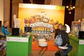 Game City 2012 - Fotos - Artworks - Bild 17