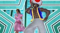 Tekken Tag Tournament 2 - Screenshots - Bild 1