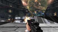007 Legends - Screenshots - Bild 15