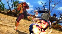 Tekken Tag Tournament 2 - Screenshots - Bild 10