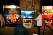 Game City 2012 - Fotos - Artworks - Bild 21