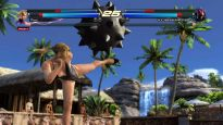 Tekken Tag Tournament 2 - Screenshots - Bild 19