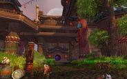 World of WarCraft: Mists of Pandaria - Screenshots - Bild 31
