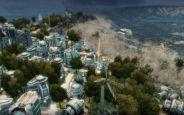 Anno 2070: Die Tiefsee - Screenshots - Bild 11