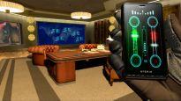 007 Legends - Screenshots - Bild 10