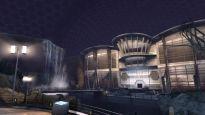 007 Legends - Screenshots - Bild 4