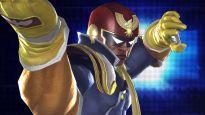 Tekken Tag Tournament 2 - Screenshots - Bild 5