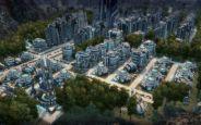 Anno 2070: Die Tiefsee - Screenshots - Bild 3