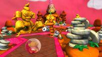 Super Monkey Ball: Banana Splitz - Screenshots - Bild 5