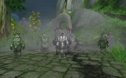 World of WarCraft: Mists of Pandaria - Screenshots - Bild 13