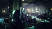 Hitman: Absolution - Screenshots - Bild 3