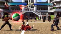 Tekken Tag Tournament 2 - Screenshots - Bild 18