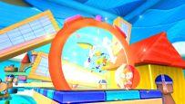 Super Monkey Ball: Banana Splitz - Screenshots - Bild 8