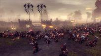 Viking: Battle for Asgard - Screenshots - Bild 2