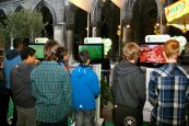 Game City 2012 - Fotos - Artworks - Bild 37
