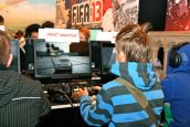 Game City 2012 - Fotos - Artworks - Bild 10