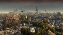 Anno 2070: Die Tiefsee - Screenshots - Bild 10