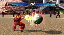 Tekken Tag Tournament 2 - Screenshots - Bild 17