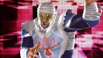 Tekken Tag Tournament 2 - Screenshots - Bild 4