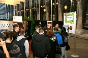 Game City 2012 - Fotos - Artworks - Bild 36