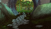 World of WarCraft: Mists of Pandaria - Screenshots - Bild 8