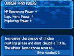 Pokémon Schwarz / Weiß 2 - Screenshots - Bild 8