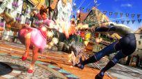 Tekken Tag Tournament 2 - Screenshots - Bild 8