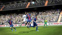 FIFA 13 - Screenshots - Bild 3
